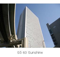 Số 50 Sunshine